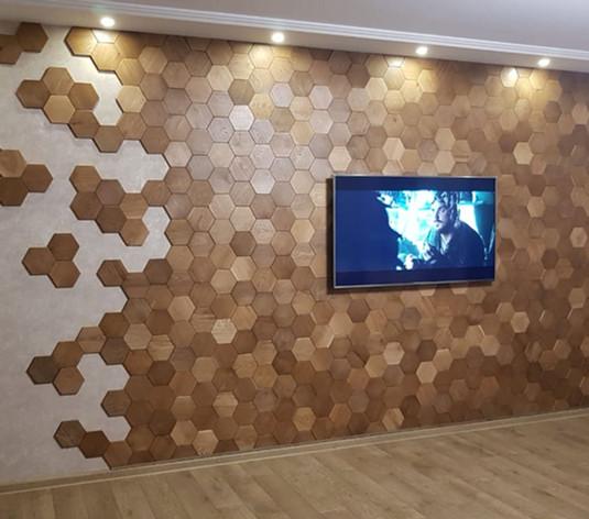 Hexagon 7.jpeg