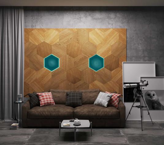 Hexagon 15-1.jpg
