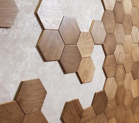 Hexagon 8.jpeg