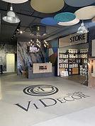 Videcor Studio.jpg