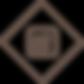 Icon 2 Передові технології.png