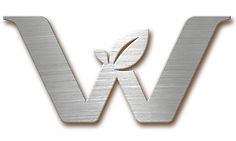 лого W jpg.jpg