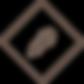 Icon 5 Простір для дизайну.png