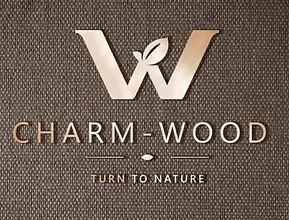 CHARM-WOOD Logo gold fon 1.jpeg