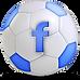 football_facebook.png