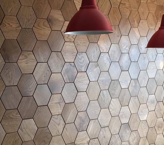 Hexagon 4.jpg