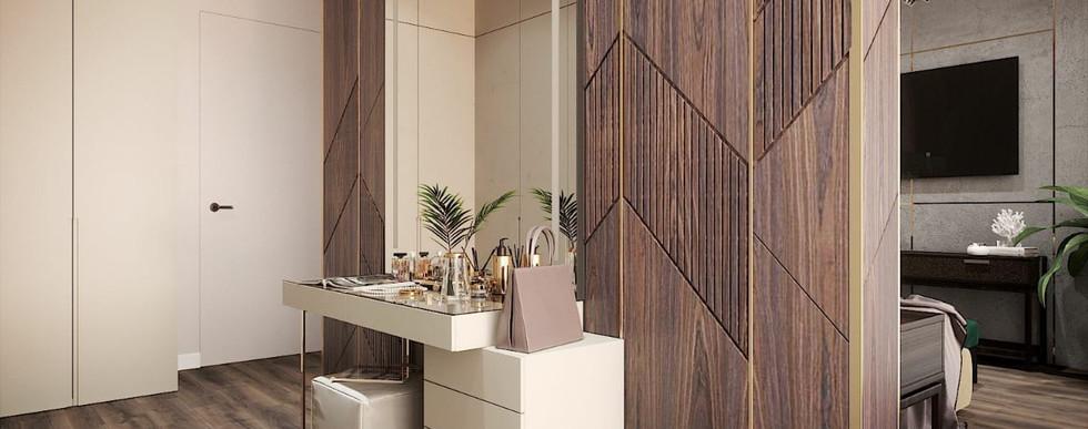 Individual Gallery Bedroom-2.jpeg