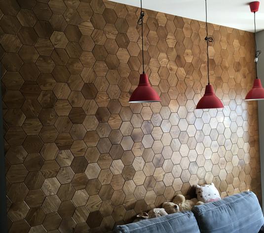 Hexagon 2.jpg