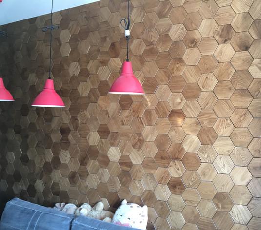 Hexagon 3.jpg