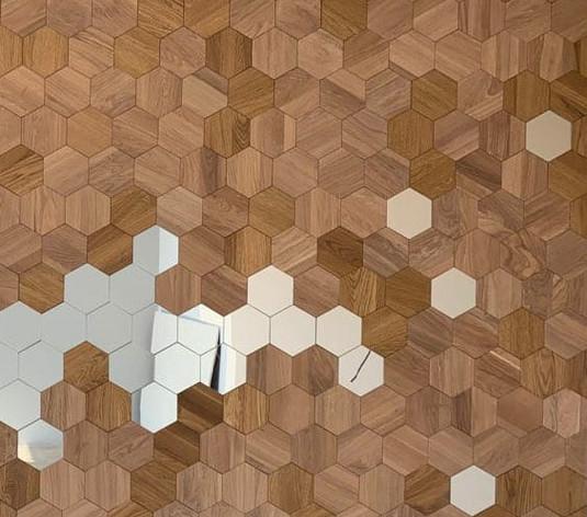 Hexagon 10.jpeg