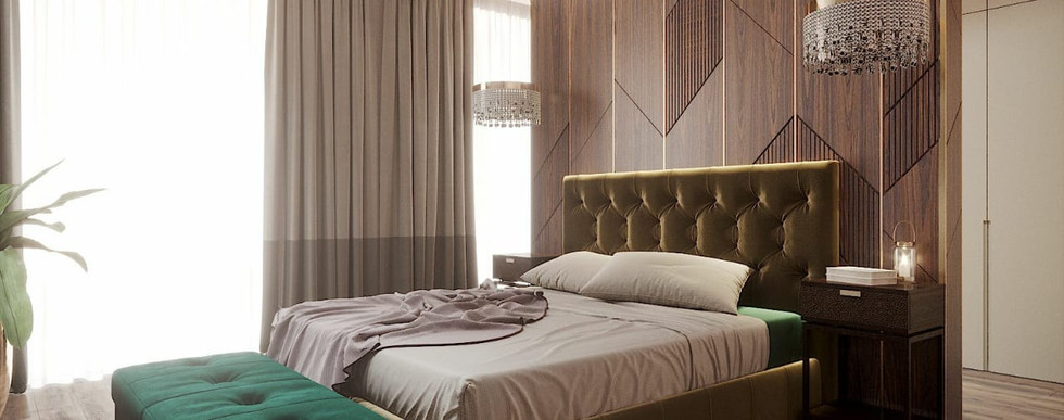 Individual Gallery Bedroom.jpeg