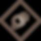 Icon 6 Легкий монтаж.png