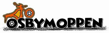 osbymoppen_logga_v1_clean_hd.webp