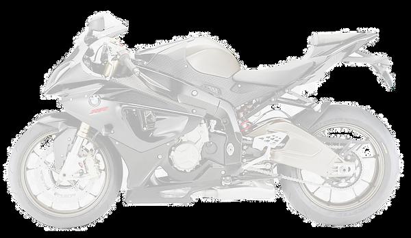 bmw-s1000rr-fim-superbike-world-champion