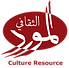 Culture Resource Logo.png