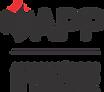 Logo-APPBrasil-Vertical.png