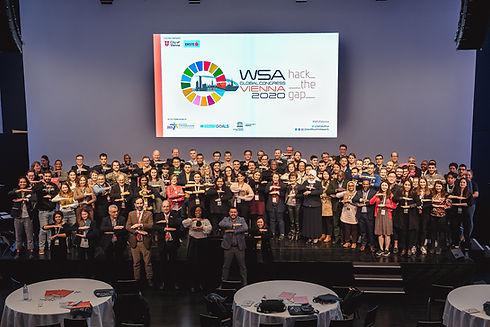 WSA-Group-1.jpg