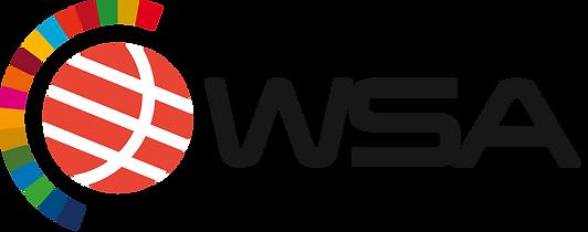 wsa-logo_extern_rgb.png