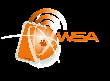 WSA-Logo_2020_png.png