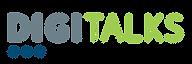 digitalks-logo-2020-original.png