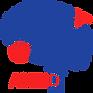 Logo ABEMD.png