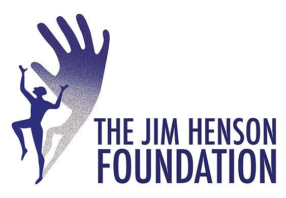JHF logo.jpg