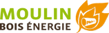 logo-moulin-bois-energie.png