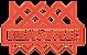 logo-blikfabriek-transparant-web-dark.pn