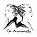 Desmoiselles logo.png
