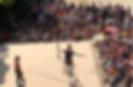 Screen Shot 2020-04-20 at 5.30.40 PM.png