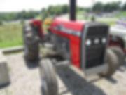 1985 Massey Ferguson 255 2WD Tractor.jpg