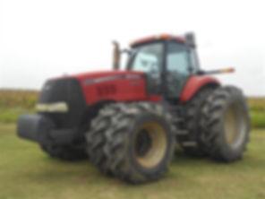 2008 Case IH Magnum 335 MFWD Tractor.jpg