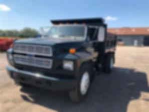 1992 Ford F700 SA Dump Truck Tipper.jpg