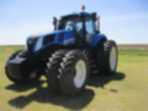 2013 New Holland T8.360 MFWD Tractor.jpg