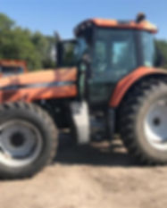 2005 Agco RT100 4WD Tractor 7.jpg