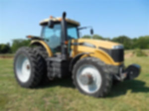 2012 Challenger MT645D MFWD Tractor.jpg