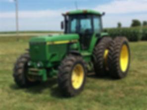 1994 John Deere 4760 4X4 Tractor.jpg
