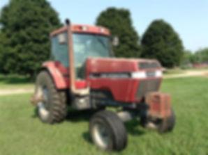 1990 Case IH Magnum 7120 2WD Tractor.jpg