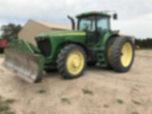 2003 John Deere 8420 4X4 Tractor.jpg