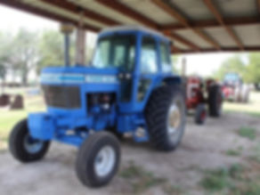 1982 Ford 7700 2WD Tractor.jpg