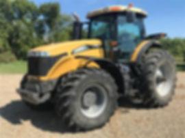 2012 Challenger MT645D 4WD Tractor 1.jpg