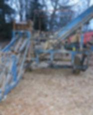2001 Asa-Lift Garlic Harvester.jpg