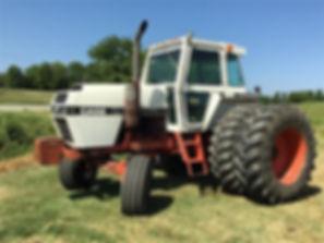 1983 Case 2590 2WD Tractor.jpg