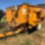 Kuhn Knight 3130 Feeder Wagon.jpg