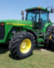 1999 John Deere 8400 MFWD Tractor.jpg