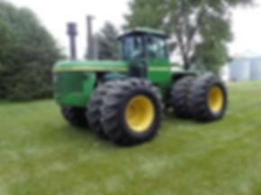 1980 John Deere 8630 4WD Tractor.jpg