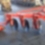 2014 Massey Ferguson 3 disc plough 1.png