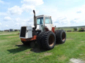 1980 Case 2670 4WD Tractor.jpg