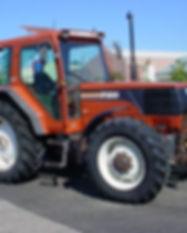 1995 Fiat F100 DT 4X4 Tractor.jpg