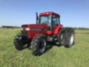 1991 Case IH 7130 4X4 Tractor.jpg